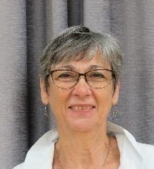 Anne-Marie BONNET