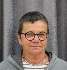 Françoise ALLIDIER