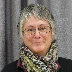 Valérie CHOQUET