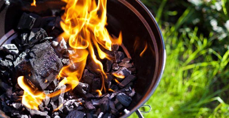 Contre les feux de forêt et de végétation, ayons ensemble les bons comportements !